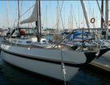 CONYPLEX Contest 40, Voilier CONYPLEX Contest 40 à vendre par HR-Yachting