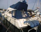 Princess 360 Fly, Bateau à moteur Princess 360 Fly à vendre par HR-Yachting