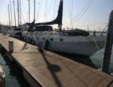 Jongert Trewes 59 Clipper, Segelyacht Jongert Trewes 59 Clipper Zu verkaufen durch HR-Yachting