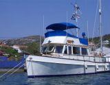 Grand Banks 36 CLASSIC, Bateau à moteur Grand Banks 36 CLASSIC à vendre par HR-Yachting
