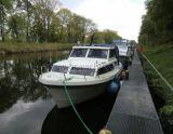 Sandvik 28 AK, Bateau à moteur Sandvik 28 AK à vendre par HR-Yachting