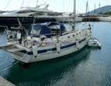 Najad 343 - New Teakdeck 2013, Voilier Najad 343 - New Teakdeck 2013 à vendre par HR-Yachting