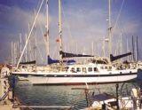 Suncoast 53, Voilier Suncoast 53 à vendre par HR-Yachting