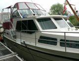 Boarncruiser 1000, Моторная яхта Boarncruiser 1000 для продажи HR-Yachting