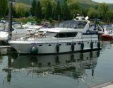 Van Der Valk Vitesse 1500, Motoryacht Van Der Valk Vitesse 1500 Zu verkaufen durch HR-Yachting