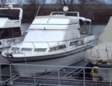 Pfeil 42, Bateau à moteur Pfeil 42 à vendre par HR-Yachting