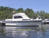 Pfeil 37, Bateau à moteur Pfeil 37 à vendre par HR-Yachting
