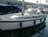 Compromis 36 Classic, Segelyacht Compromis 36 Classic Zu verkaufen durch HR-Yachting