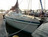 Contest 41, Voilier Contest 41 à vendre par HR-Yachting