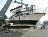 ADLER Storebro 380 Biscay, Bateau à moteur ADLER Storebro 380 Biscay à vendre par HR-Yachting