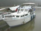 Hollandia 1000, Bateau à moteur Hollandia 1000 à vendre par HR-Yachting