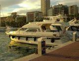Pfeil 550 Fly, Bateau à moteur Pfeil 550 Fly à vendre par HR-Yachting