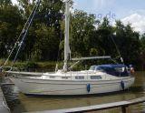 Najad 34, Voilier Najad 34 à vendre par HR-Yachting