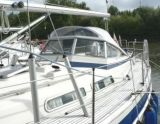 Hallberg-Rassy 36, Sejl Yacht Hallberg-Rassy 36 til salg af  HR-Yachting