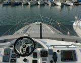 Fairline Phantom 46, Bateau à moteur Fairline Phantom 46 à vendre par HR-Yachting