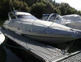 SUNSEEKER PORTOFINO 34, Bateau à moteur SUNSEEKER PORTOFINO 34 à vendre par HR-Yachting