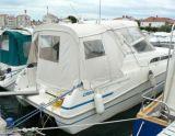 Gobbi 31 Cabin, Bateau à moteur Gobbi 31 Cabin à vendre par HR-Yachting