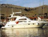Sealine 450, Bateau à moteur Sealine 450 à vendre par HR-Yachting
