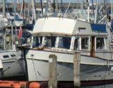 Grand Banks 42, Motor Yacht Grand Banks 42 til salg af  HR-Yachting