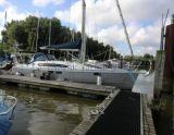 Alubat Ovni 395, Sejl Yacht Alubat Ovni 395 til salg af  HR-Yachting