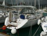 Jeanneau Sun Odyssey 49, Voilier Jeanneau Sun Odyssey 49 à vendre par HR-Yachting