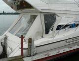 Princess 460 *price Reduced*, Bateau à moteur Princess 460 *price Reduced* à vendre par HR-Yachting
