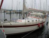 Najad 343, Voilier Najad 343 à vendre par HR-Yachting