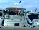 Edership President 44.5 Sundeck, Motor Yacht Edership President 44.5 Sundeck til salg af  HR-Yachting