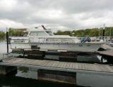 Altena 100 AK, Motor Yacht Altena 100 AK til salg af  HR-Yachting
