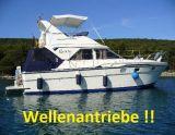 Fairline Corniche 31 Flybridge, Bateau à moteur Fairline Corniche 31 Flybridge à vendre par HR-Yachting