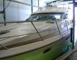 Horizon Pantera 52, Bateau à moteur Horizon Pantera 52 à vendre par HR-Yachting