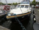 Reline 38 SLX, Bateau à moteur Reline 38 SLX à vendre par HR-Yachting