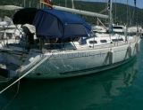 Dufour 455, Sejl Yacht Dufour 455 til salg af  HR-Yachting