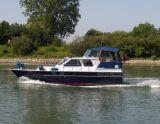 Cascaruda 1200, Bateau à moteur Cascaruda 1200 à vendre par HR-Yachting