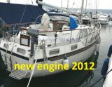 Nauticat 35, Motorsegler Nauticat 35 Zu verkaufen durch HR-Yachting