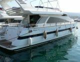 Drettmann Elegance 65, Bateau à moteur Drettmann Elegance 65 à vendre par HR-Yachting