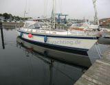 Hallberg Rassy 43, Segelyacht Hallberg Rassy 43 Zu verkaufen durch HR-Yachting