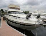 Neptunus 138 Exclusive, Motor Yacht Neptunus 138 Exclusive til salg af  HR-Yachting