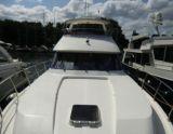 Neptunus 145 FLY, Bateau à moteur Neptunus 145 FLY à vendre par HR-Yachting
