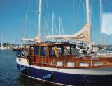 Nauticat 33, Motor-sailer Nauticat 33 à vendre par HR-Yachting
