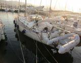 Jeanneau Sun Odyssey 52.2, Voilier Jeanneau Sun Odyssey 52.2 à vendre par HR-Yachting
