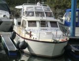 Atico 38 SPECIAL, Motoryacht Atico 38 SPECIAL Zu verkaufen durch HR-Yachting