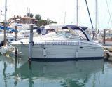 Monterey 265 CR, Bateau à moteur Monterey 265 CR à vendre par HR-Yachting