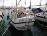 SILTALA Nauticat 35, Motor-sailer SILTALA Nauticat 35 à vendre par HR-Yachting