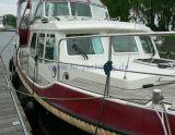 Linssen Dutch Sturdy 320 AC, Bateau à moteur Linssen Dutch Sturdy 320 AC à vendre par HR-Yachting