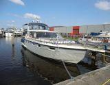 Boarncruiser 45 New Line, Bateau à moteur Boarncruiser 45 New Line à vendre par HR-Yachting