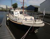 Valk Vlet 11.60, Bateau à moteur Valk Vlet 11.60 à vendre par HR-Yachting