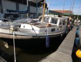 Valk Vlet 10.60, Bateau à moteur Valk Vlet 10.60 à vendre par HR-Yachting