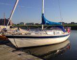 Hallberg Rassy 29 Scandinavia, Voilier Hallberg Rassy 29 Scandinavia à vendre par HR-Yachting
