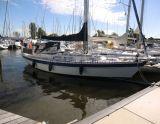 Hallberg Rassy 36 Mk I, Voilier Hallberg Rassy 36 Mk I à vendre par HR-Yachting